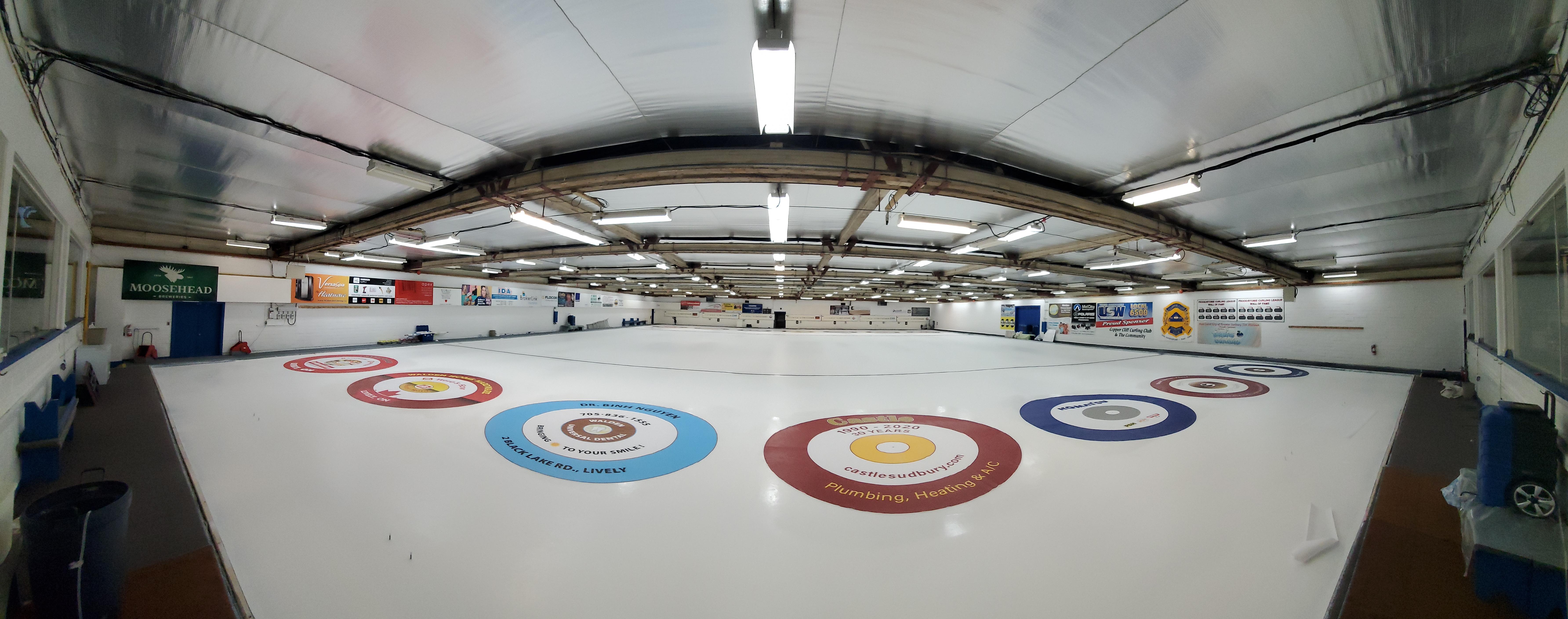 2020_ice