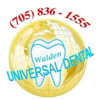 Walden Dental