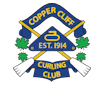 Copper Cliff Curling Club